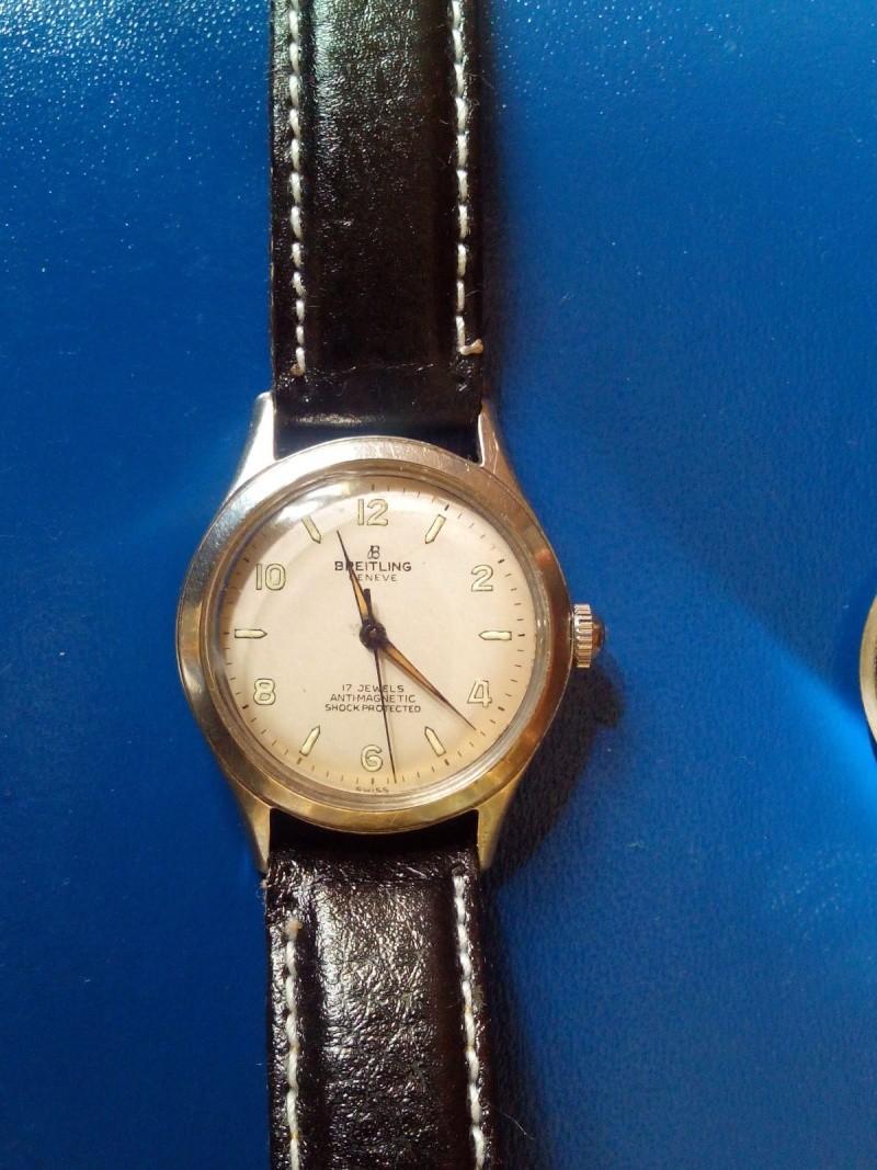vulcain - [Postez ICI vos demandes d'IDENTIFICATION et RENSEIGNEMENTS de vos montres] - Page 41 _5710