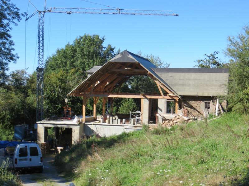 chantier paille (greb) dans l'aveyron  Img_1619