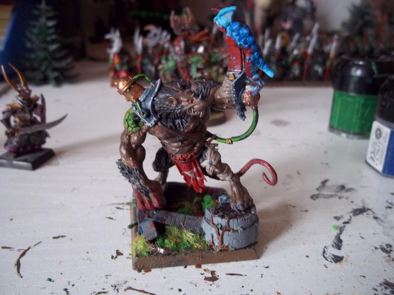 Rats ogre tueur de skinks 000_0015