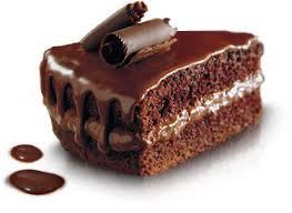 الشوكولاته والقهوة والقرفه والزنجبيل والتوابل 1010