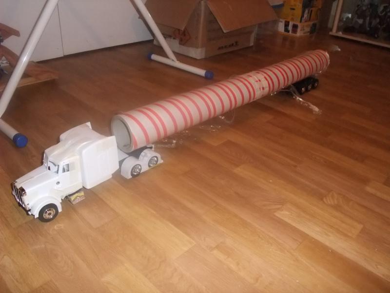 transport éolienne .  Dscf2012