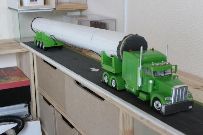 transport éolienne .  Img_0755