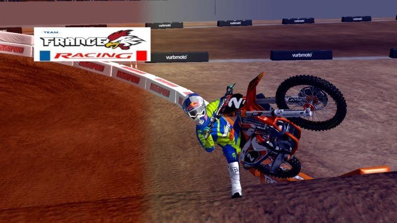 ScreenShot  Whips de fou !!! a l'inverse + video  Screen10