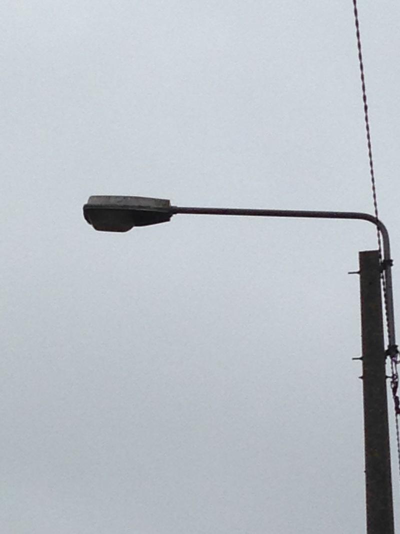 [identifié] Luminaires inconnus - Gamme ancienne Img_0812