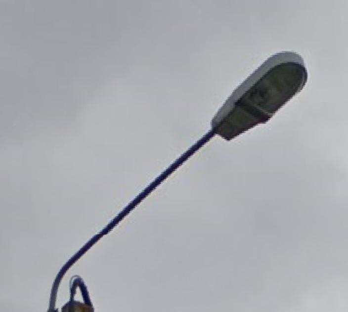 [identifié] Luminaires inconnus - Gamme ancienne Lumina10