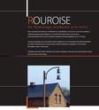 Lanterne Contemporaine de Mineur Rouroi12