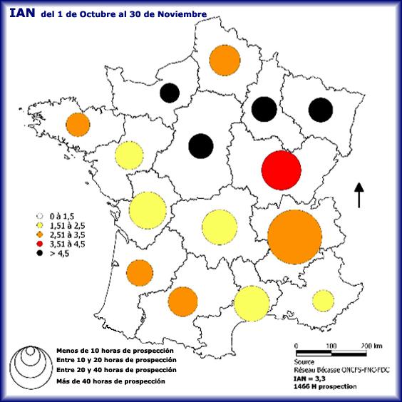 FLASH INFO Nº1 DE LA ONCFS Sin_ty12