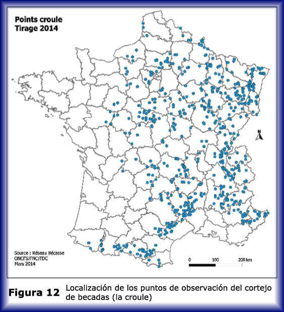 Informe 23 ONCFS-FRANCE de Octubre 2014 Sin_ty34