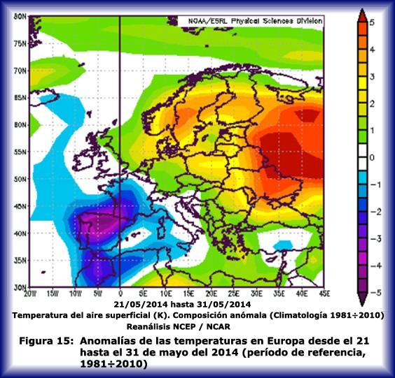Informe 23 ONCFS-FRANCE de Octubre 2014 Sin_ty37