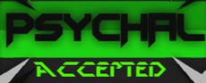 xX_Crokro_Xx #3 [Accepted] Psycha13