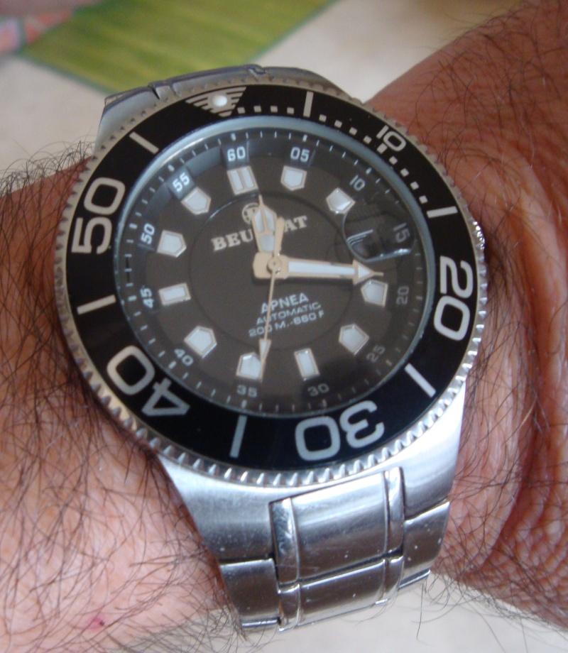 Votre montre du jour - Page 3 Dsc00610