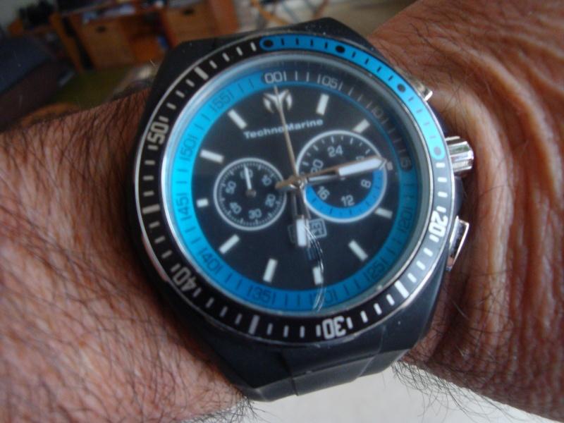 Votre montre du jour - Page 3 Dsc00810
