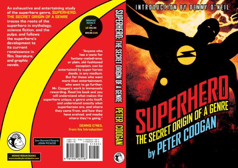 Comic book fans? - Page 2 Superh10