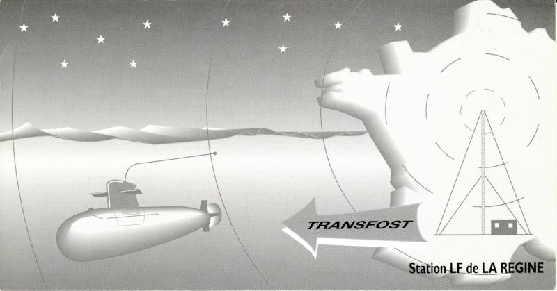 [Les stations radio et télécommunications] Le Centre de Transmission Marine Sainte Assise La_ryg10