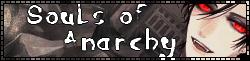 Souls of Anarchy || Partenaire. Bouton11