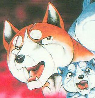 Yukimura - Ohun Uusi Ylipäällikkö Yuik10