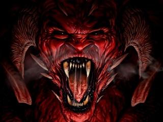 Blablabla Demon10