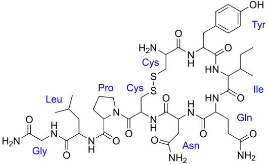 Rencontre entre surdoués et secrétion d'ocytocine - Page 6 Ocytoc10