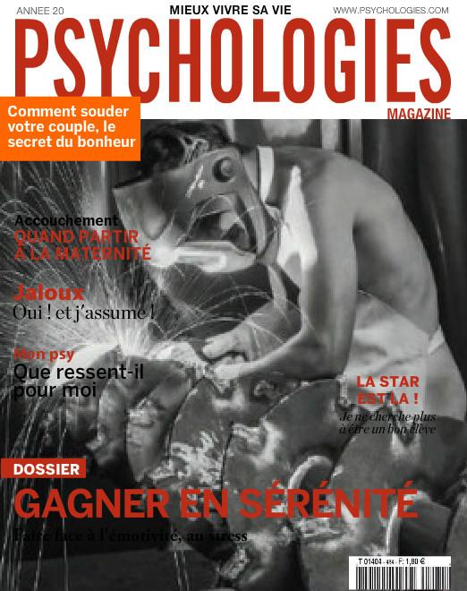 Comment séduire? (faire la cour). Besoin de vos lumières - Page 2 Psycho10