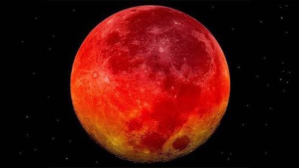 Les nuits de pleine Lune Image10