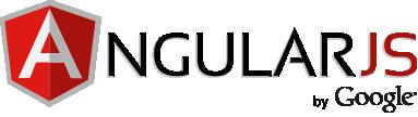 What do you think of Angularjs? Angula10