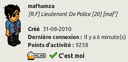 [P.N] Rapports d'activité de mafhamza=Bann - Page 3 1111