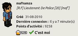 [P.N] Rapports d'activité de mafhamza=Bann - Page 3 123