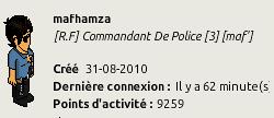 [P.N] Rapports d'activité de mafhamza=Bann - Page 3 128