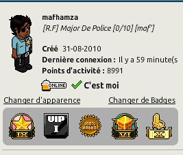 [P.N] Rapports d'activité de mafhamza=Bann 3po10
