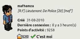[P.N] Rapports d'activité de mafhamza=Bann - Page 3 M10