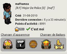 [P.N] Rapports d'activité de mafhamza=Bann Pro210