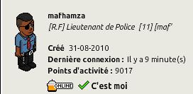 [C.H.U] Rapports d'activité de mafhamza=Bann - Page 2 Ra115