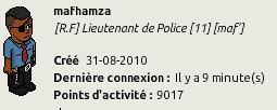 [P.N] Rapports d'activité de mafhamza=Bann. - Page 2 Ra116