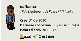 [C.H.U] Rapports d'activité de mafhamza=Bann - Page 2 Ra117