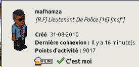 [C.H.U] Rapports d'activité de mafhamza=Bann - Page 2 Ra121