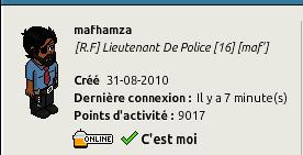 [C.H.U] Rapports d'activité de mafhamza=Bann - Page 2 Ra122