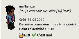 [C.H.U] Rapports d'activité de mafhamza=Bann - Page 2 Ra123