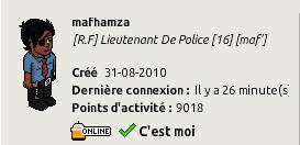 [P.N] Rapports d'activité de mafhamza=Bann - Page 3 Ra124