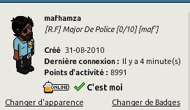 [P.N] Rapports d'activité de mafhamza=Bann Rap_pe13