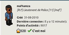 [C.H.U] Rapports d'activité de mafhamza=Bann - Page 2 Sa110