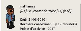 [C.H.U] Rapports d'activité de mafhamza=Bann - Page 2 Ta110