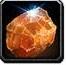 Catalogue des matières premières Ambre10