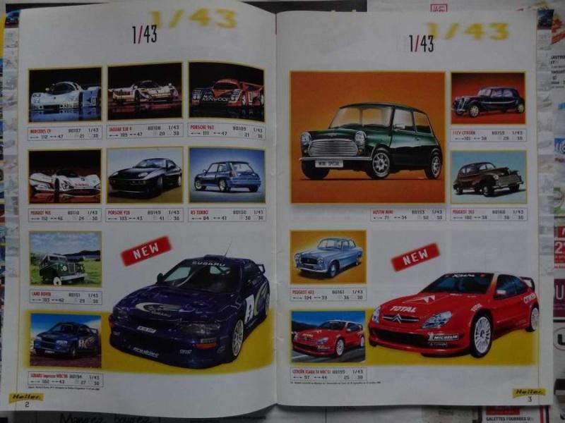 catalogues Catalo11