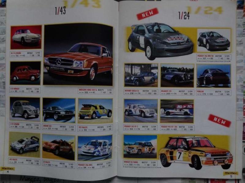 catalogues Catalo12