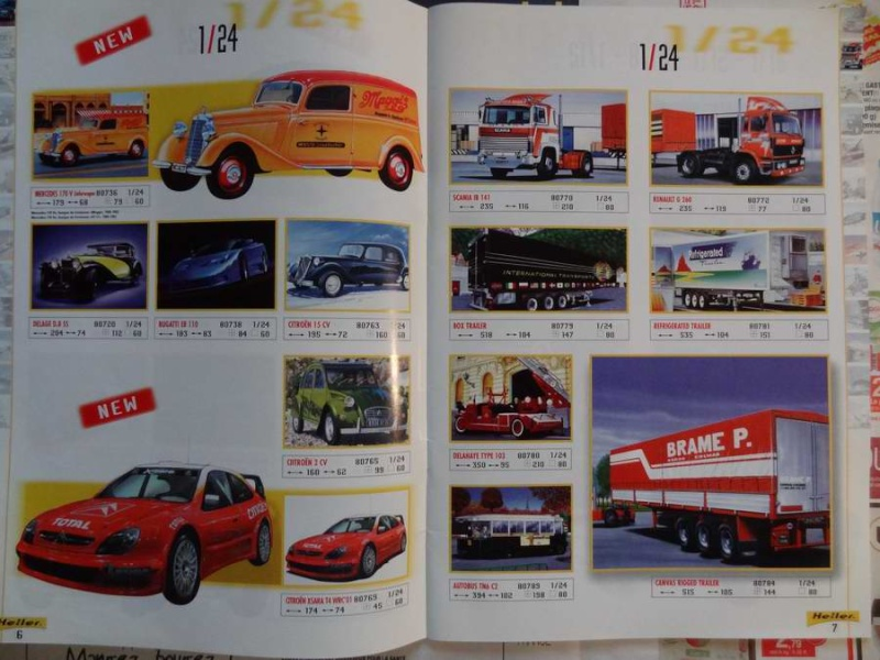 catalogues Catalo13