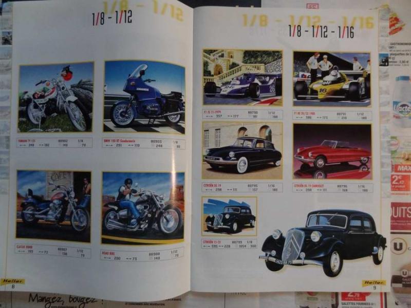 catalogues Catalo14
