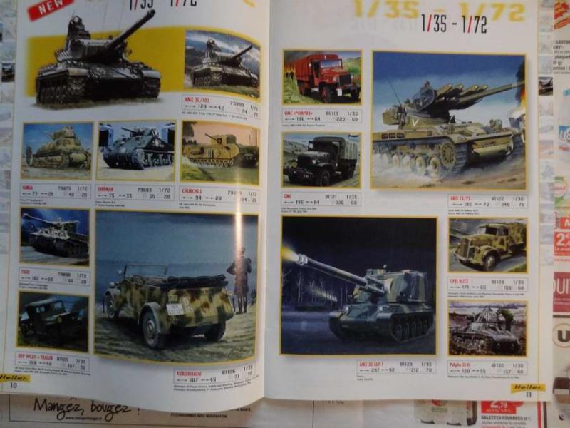 catalogues Catalo15