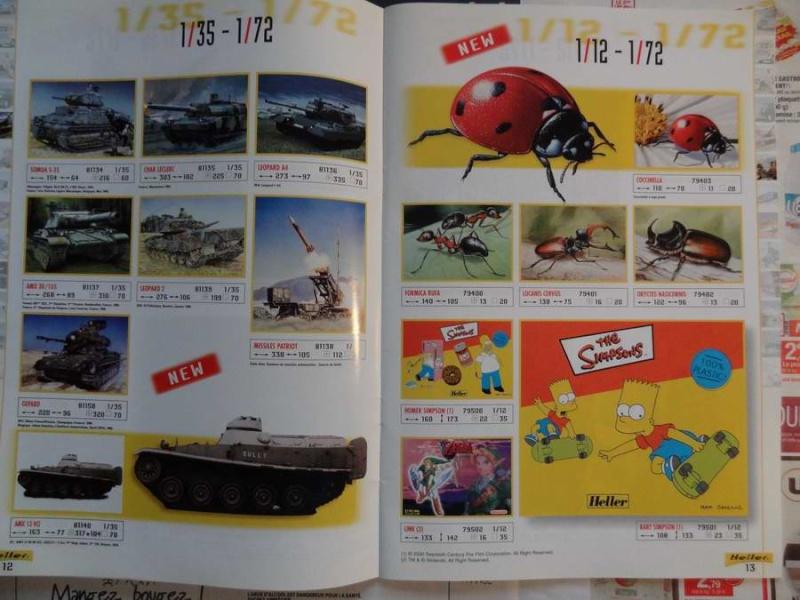 catalogues Catalo16