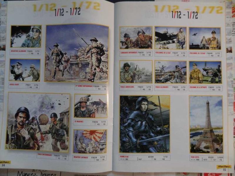 catalogues Catalo17