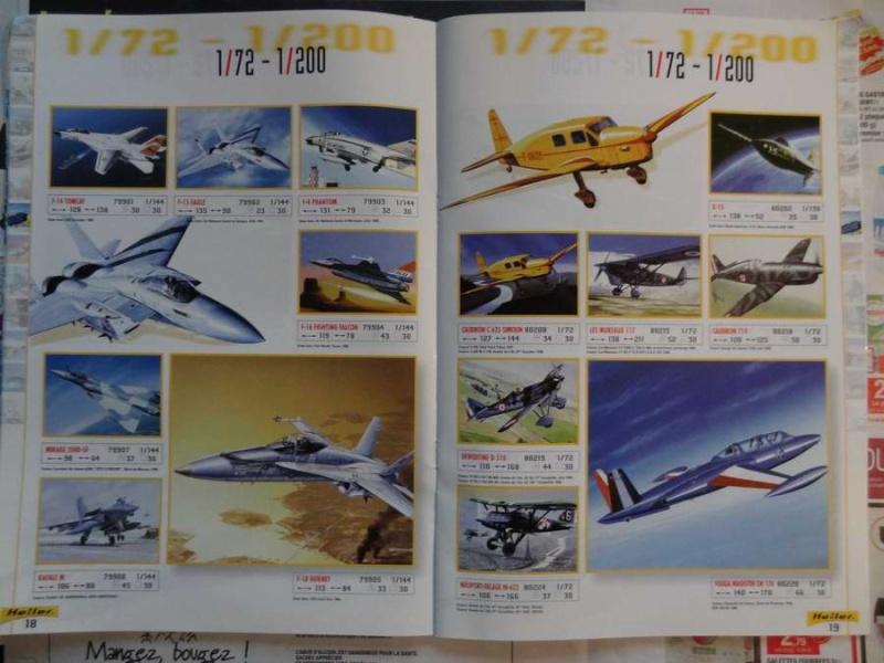catalogues Catalo19